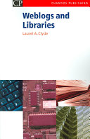 Weblogs and Libraries