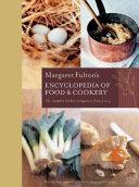 Margaret Fulton s Encyclopedia of Food   Cookery