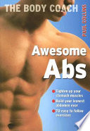 Awesome Abs