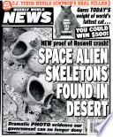 Jul 8, 2003