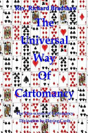 The Universal Way of Cartomancy