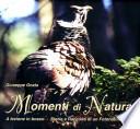 Momenti di Natura  A scuola in Bosco   Storie e Racconti di un Fotonaturalista