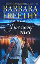 Book If We Never Met  A fun  feel good contemporary romance