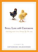 download ebook still life with chickens pdf epub