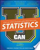 U Can  Statistics For Dummies