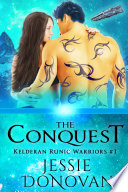The Conquest  Kelderan Runic Warriors   1