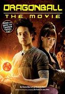 Ebook Dragonball The Movie Junior Novel Epub Stacia Deutsch,Rhody Cohon Apps Read Mobile