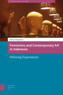 Feminisms and contemporary art in Indonesia