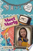 Meet Marly