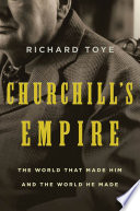Churchill s Empire