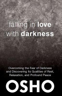 Falling In Love With Darkness