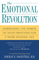 The Emotional Revolution:
