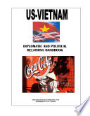 Us Philippines Diplomatic and Political Cooperation Handbook
