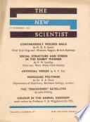 15 dec 1960