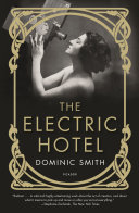 The Electric Hotel