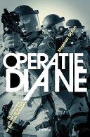 Operatie Diane