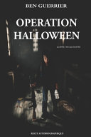 Operation Halloween