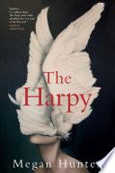The Harpy Book PDF