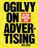 Ogilvy on Advertising in the Digital Age Mather Comes A Sequel To David