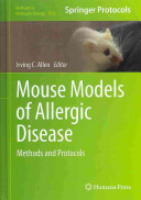 Mouse Models of Allergic Disease