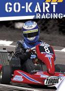 Go-Kart Racing Per Hour These High Speeds