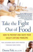 download ebook take the fight out of food pdf epub