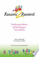 Reasons 2 Reward