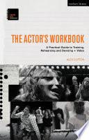 The Actor   s Workbook