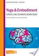 Yoga   Embodiment