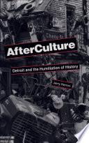 Afterculture