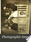Photographic Times