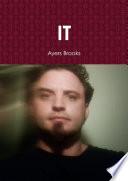 It Pdf [Pdf/ePub] eBook