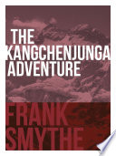 The Kangchenjunga Adventure Dictates Of Science But In