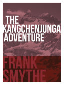 The Kangchenjunga Adventure Dictates Of Science But In Obedience To That