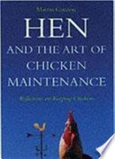 Hen and the Art of Chicken Manintenance