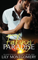 Faking Paradise Book PDF