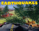 Earthquakes  reillustrated