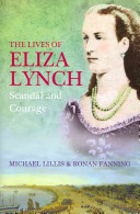 The Lives of Eliza Lynch