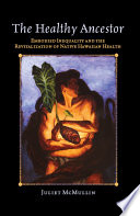 The Healthy Ancestor Book PDF