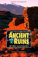 Ancient Ruins of the Southwest