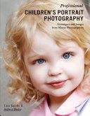 Professional Children S Portrait Photography