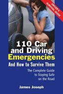 Alpine Circus