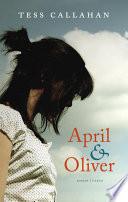 April En Olivier
