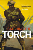 download ebook catching the torch pdf epub