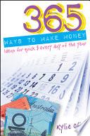 365 Ways to Make Money