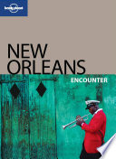 New Orleans Encounter