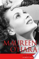 Maureen O Hara