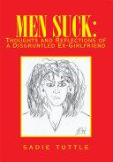 download ebook men suck pdf epub