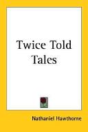 Twice Told Tales