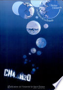 CH4 6H2O
